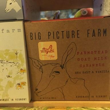 big-picture-farm-goat-milk-caramel