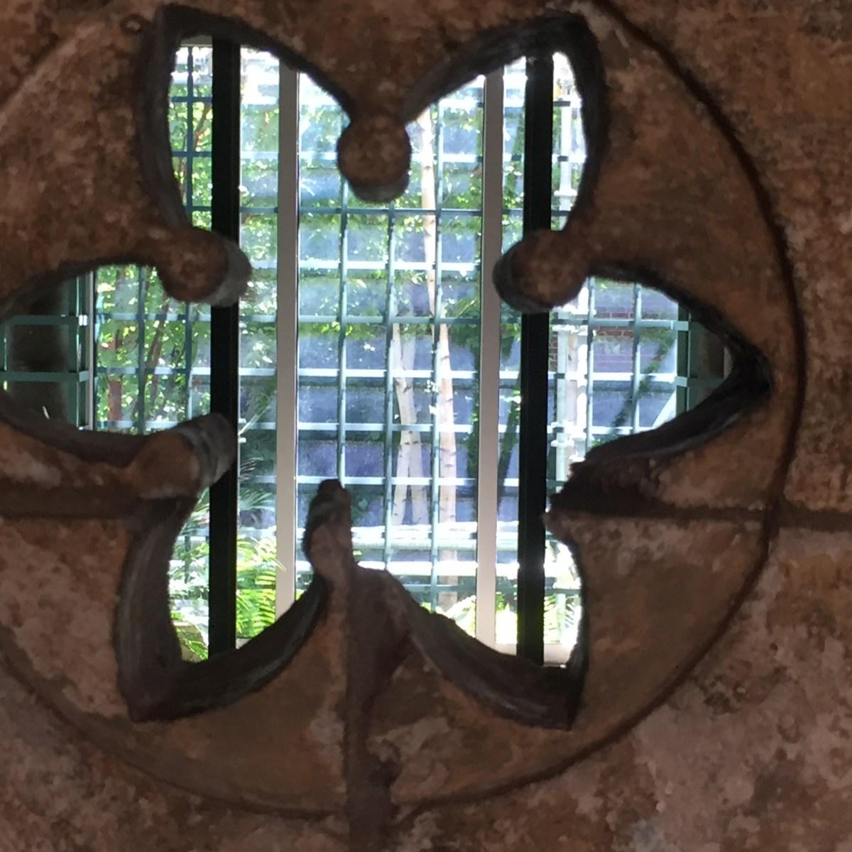 cloisters-detail-2-isabella-stewart-gardner