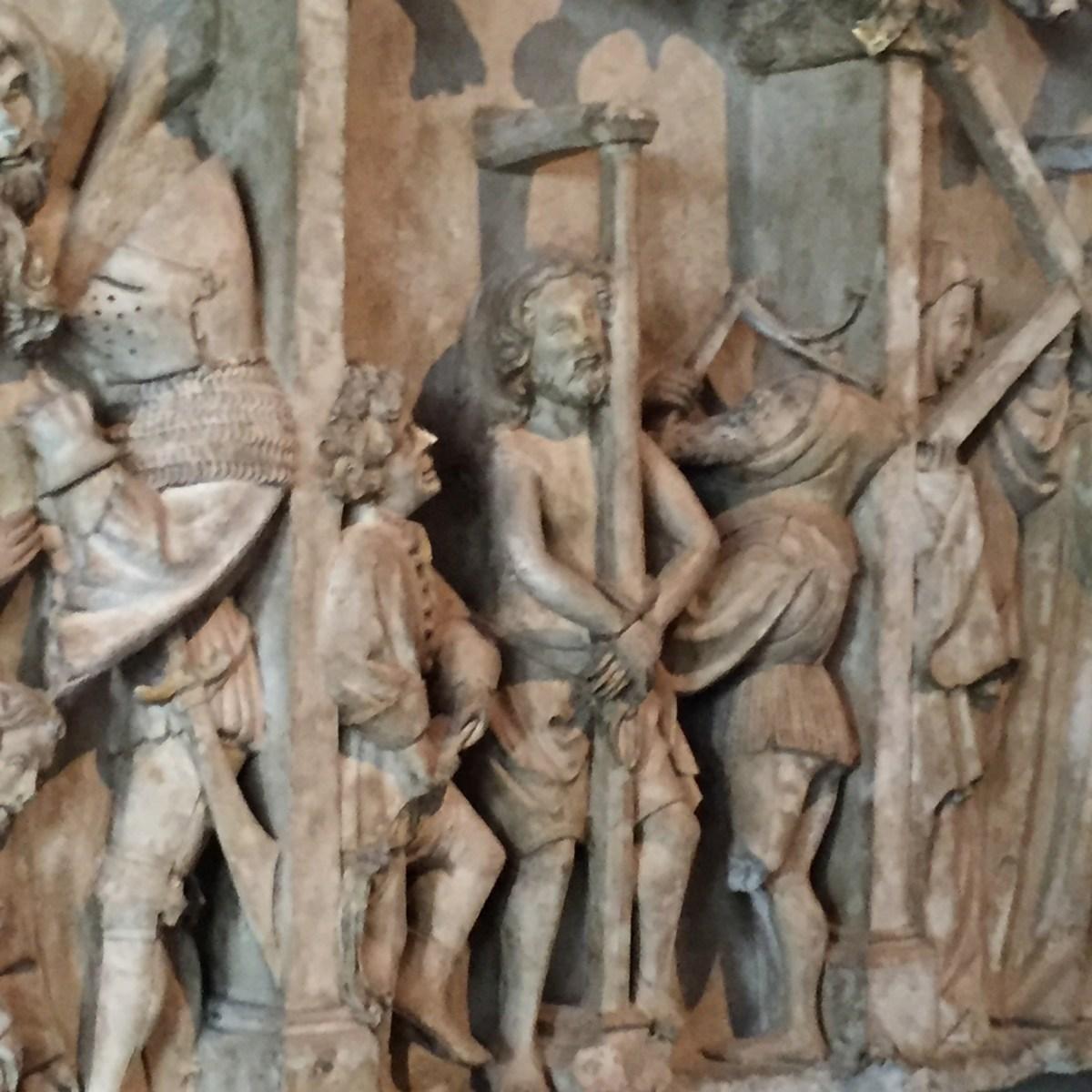 cloisters-detail-isabella-stewart-gardner