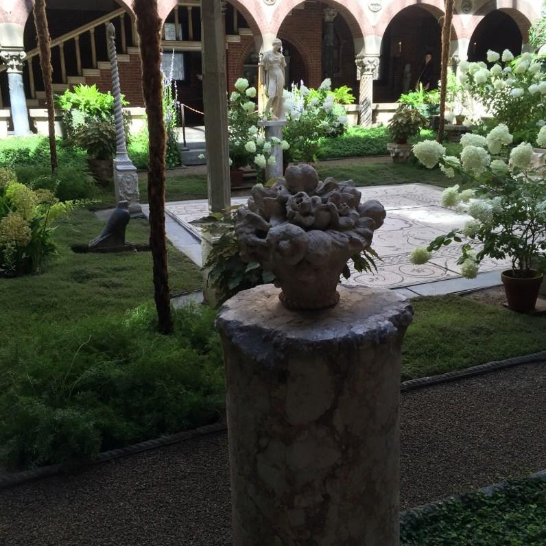 courtyard-corner-isabella-stewart-gardner