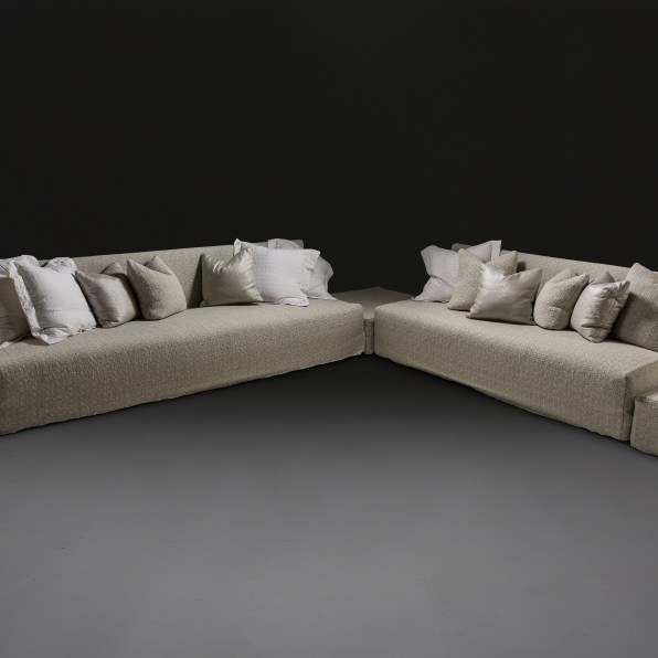 crosby-sectional-sofa-verellen-modular-slip