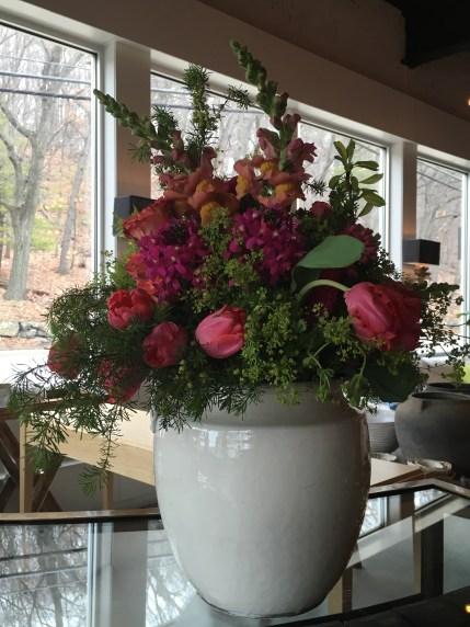 easter-floral-artefacthome-2016-8