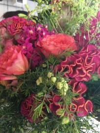 easter-floral-artefacthome-2016-9