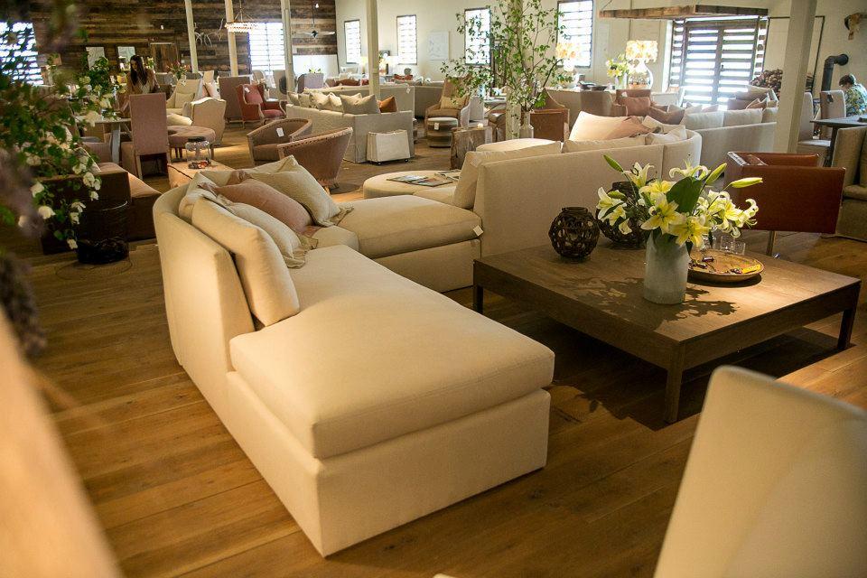 evelyn-modular-sectional-sofa-verellen-apr2103