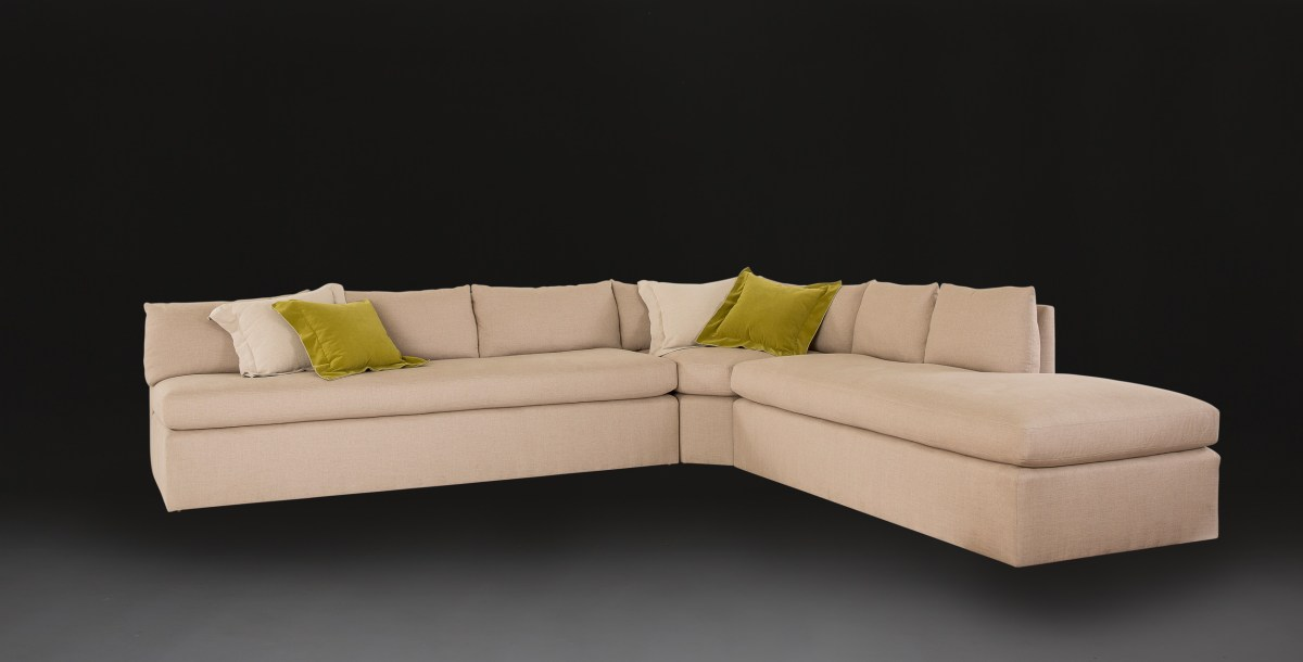 evelyn-sectional-sofa-verellen-corner-wedge