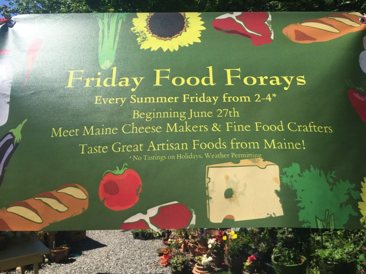 five-islands-farm-summer-sign