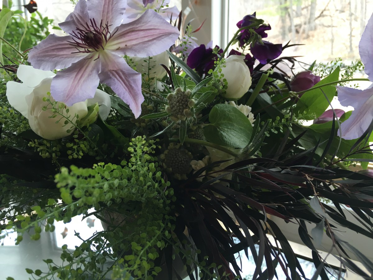 floral-janeyl-passover-2-042216