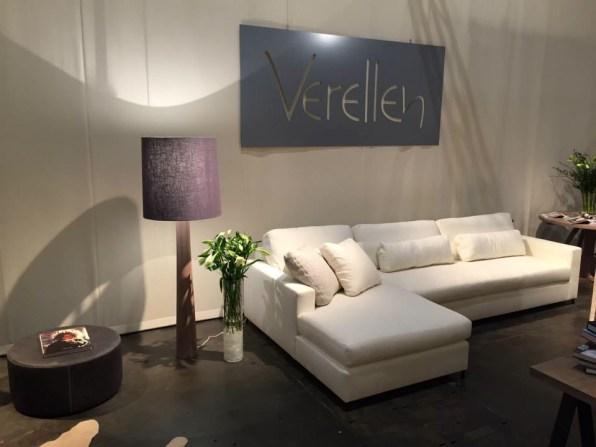 gregoire-chaise-sectional-sofa-verellen-euro-showroom