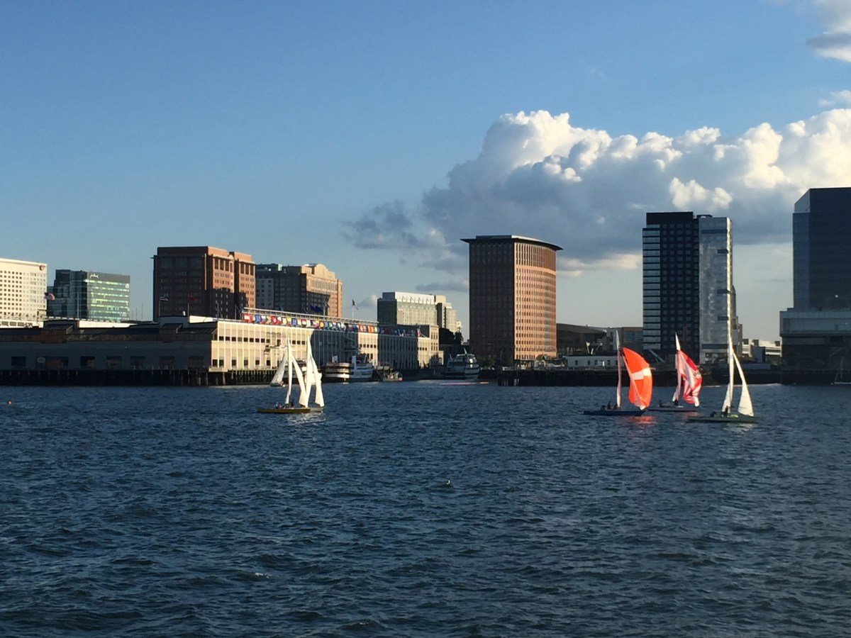 sailing boston harbor wednesday evening 1.jpg