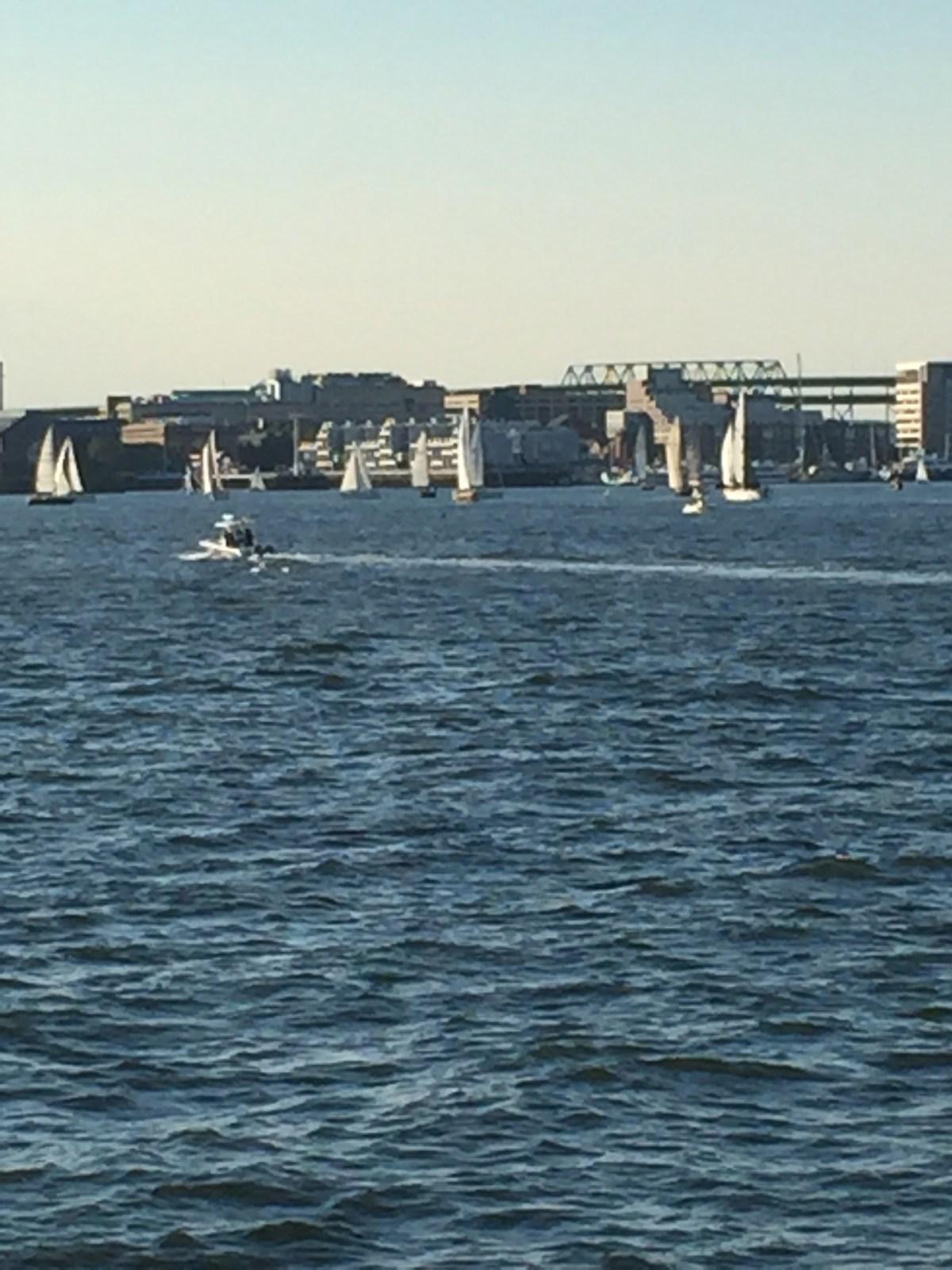 sailing boston harbor wednesday evening 2.jpg