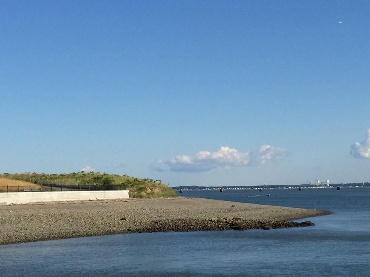 spectacle-island-beach-boston.jpg