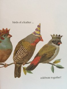 celebrate-card-birds-artefacthome
