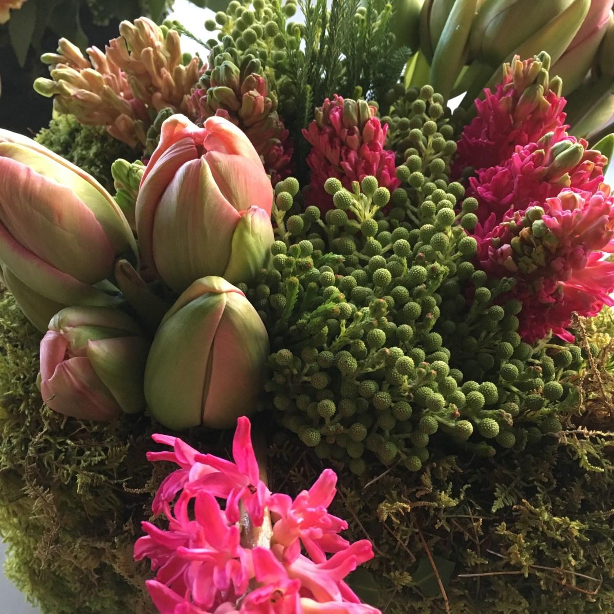 floral-cindye-spring-dinner-party-11