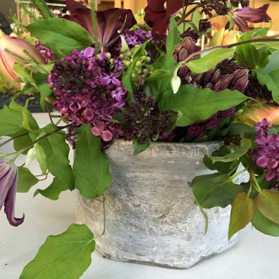 floral-cindye-spring-dinner-party-3