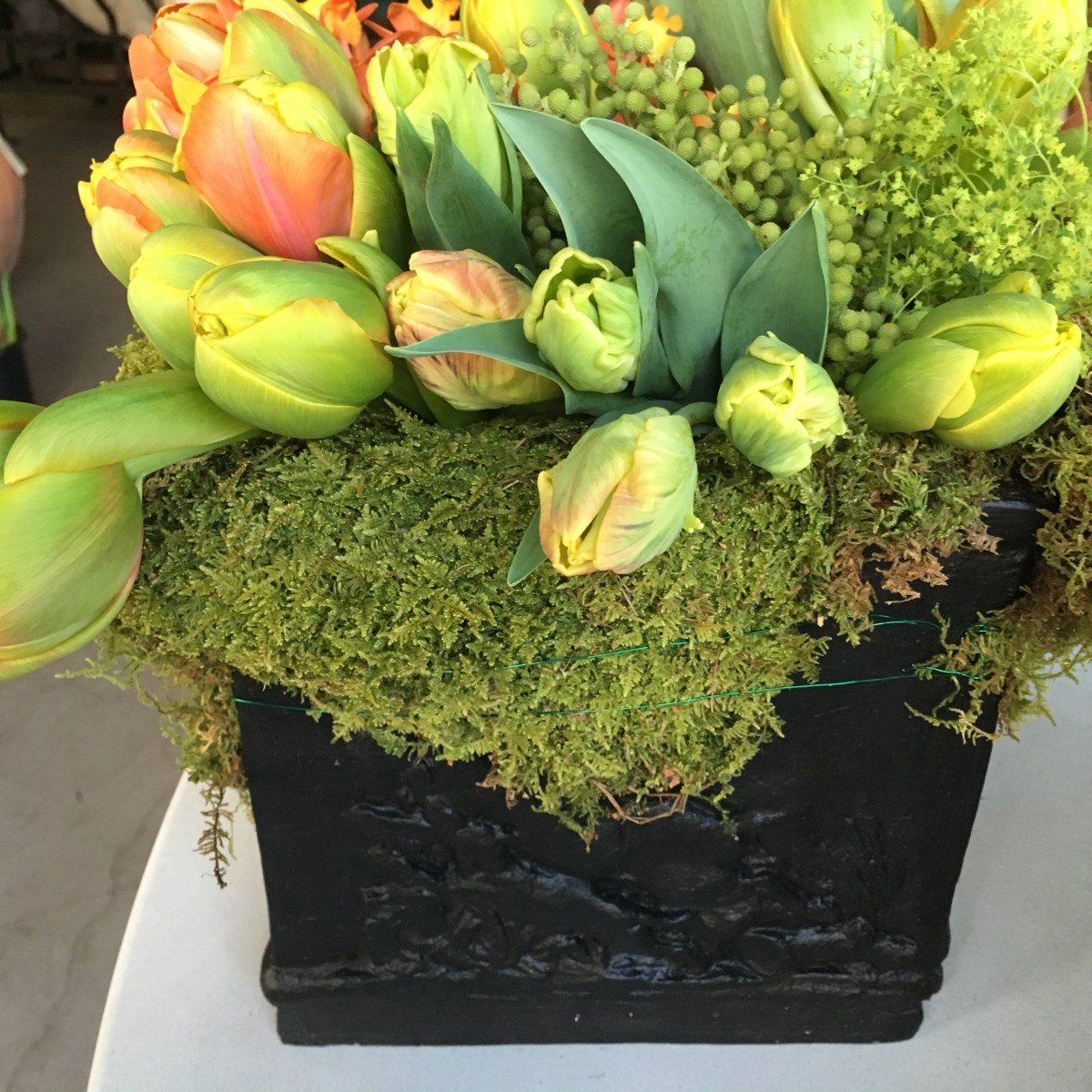 floral-cindye-spring-dinner-party-9