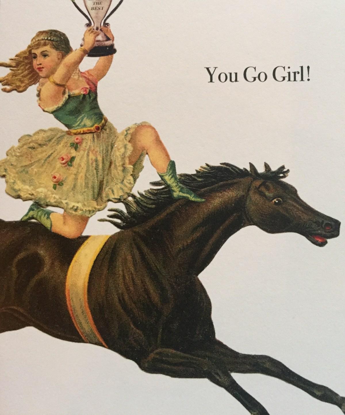 go-girl-card-artefacthome