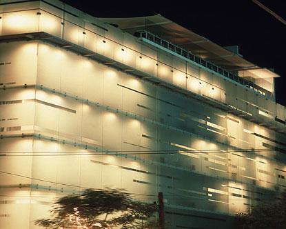 habita-hotel