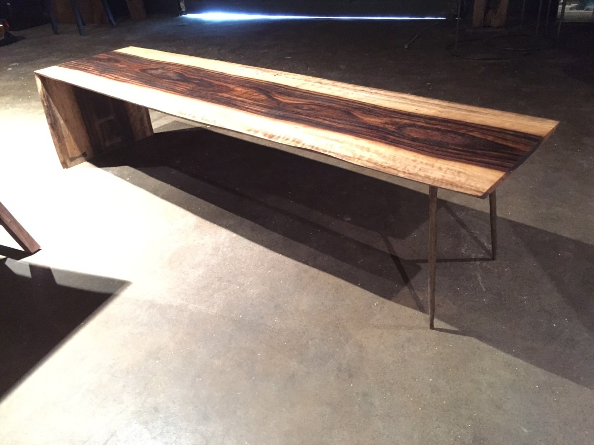 bench-table-waterfall-bronze-2