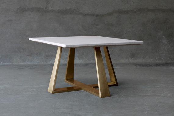 cocktail-table-concrete-cast-brass-base