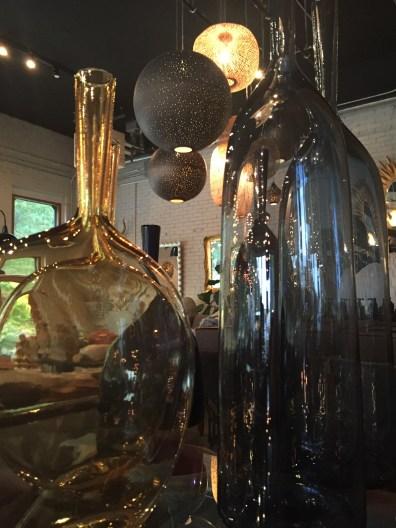 flask-whiskey-tall-angelic-blue-ice-joe-cariati-artefacthome