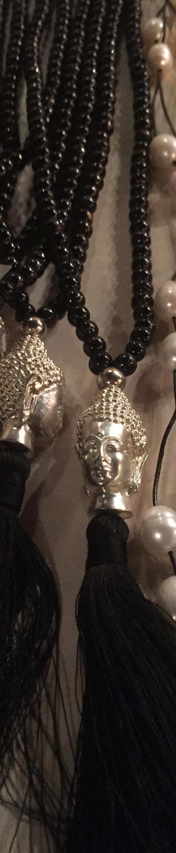 lucky-buddha-bead + tassle-necklace.jpg