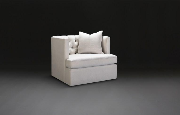 marilyn-swivel-chair-verellen-white