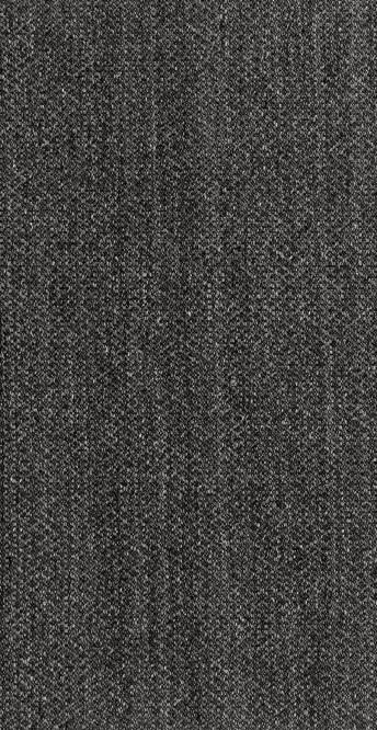 rug-sherpa-woolviscose-charcoal