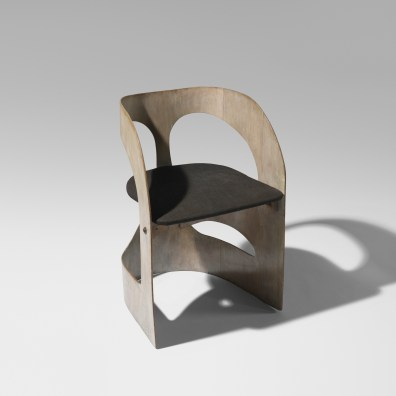 13_2_design_masterworks_november_2016_gerald_summers_rare_cut_ply_chair_cpc__wright_auction