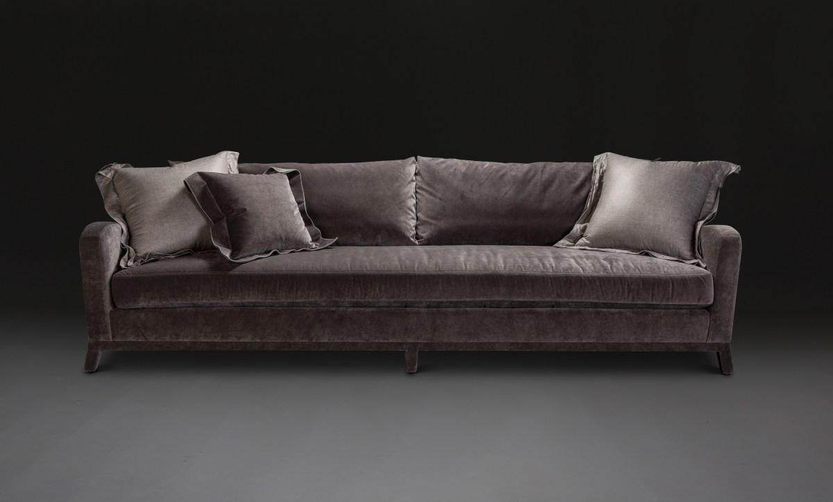 june-xl sofa-velvet-verellen.jpg