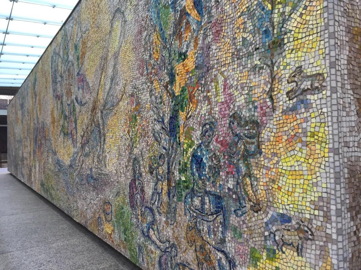 walk-chagall-5