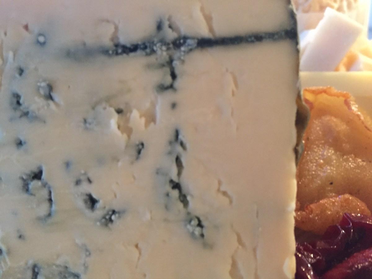 cheese-plate-spirited-gourmet-1
