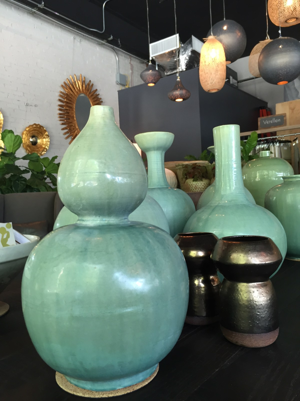 new-celadon-vessels-2