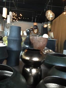 vessel-mkim-bronze-matteblack