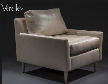 blanche-club-chair-verellen-1