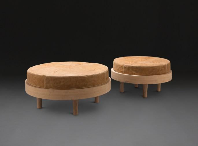 elly-round-ottoman-verellen-pair-in-camel