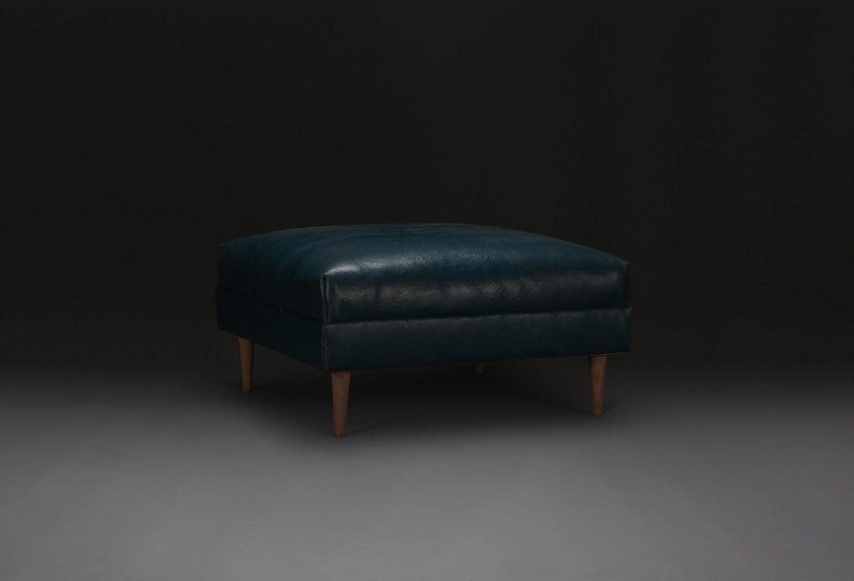 grant-ottoman-verellen-rich-turquoise-leather
