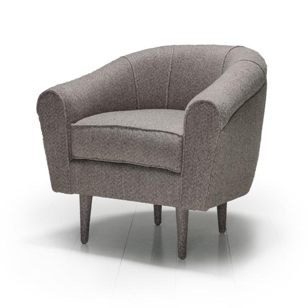 santiago-club-chair-verellen