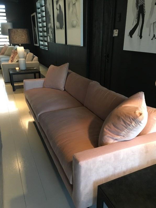 stella-sofa-side-verellen-antique-velvet-peony