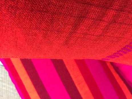 hot-color-1