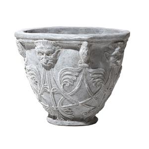 morgan-lead-pot