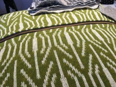 pillow-grass-with-zipper