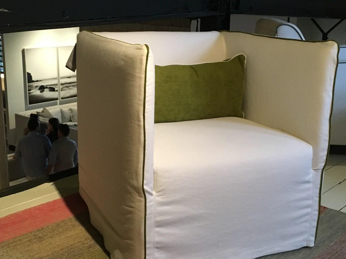 dreamy-club-swivel-chair-weathered-linen@verellen