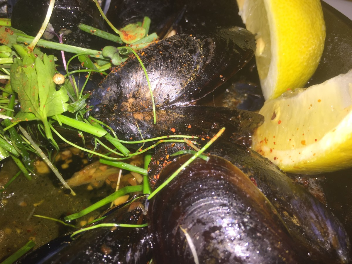 18 central oyster grill-rockport-maine 2