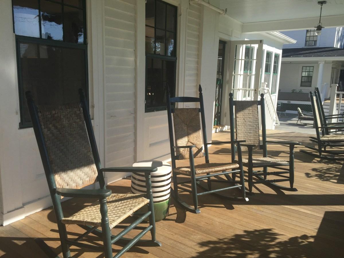 whitehall-inn-porch