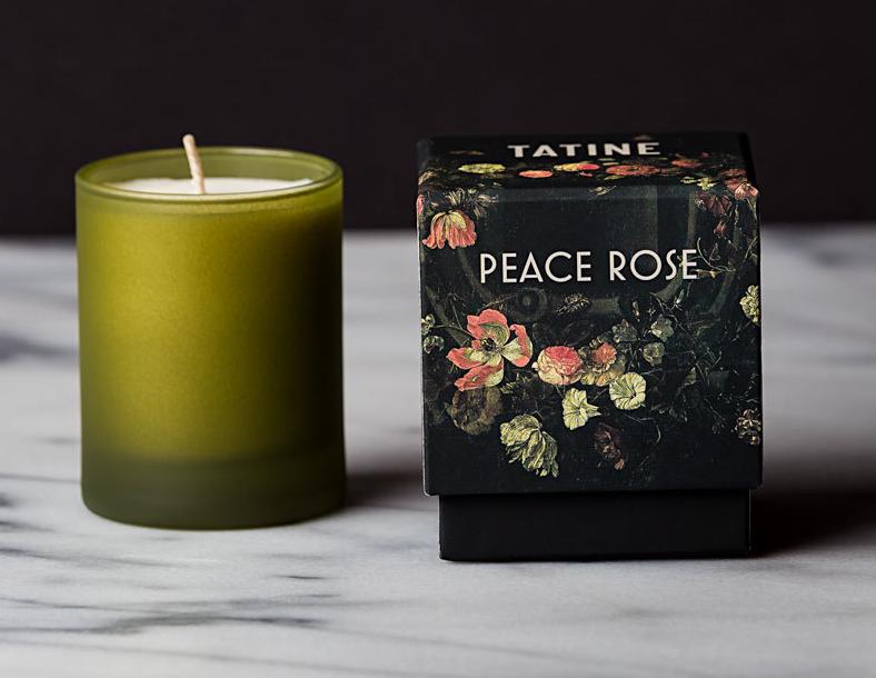 candle-peace rose-tatine@artefacthome cropped