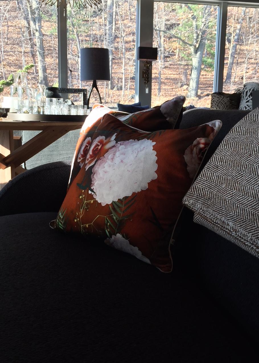 afternoon@artefacthome emile sofa