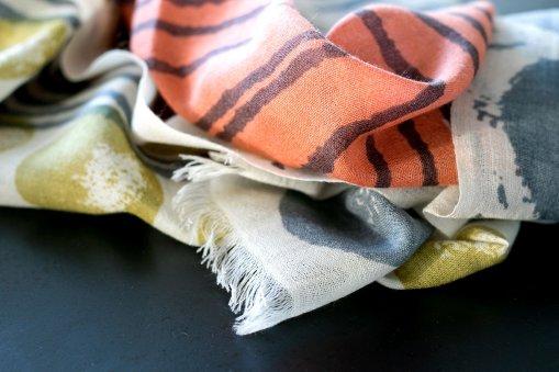 pw scarf comos-closeup-1a_2048x2048-1