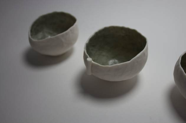 cup-gradient-2_orig