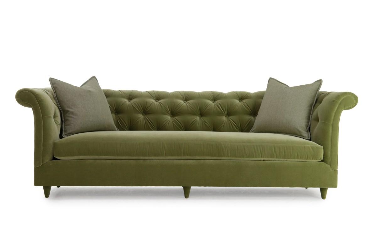 alicia-xl sofa-velvet-verellen-artefacthome