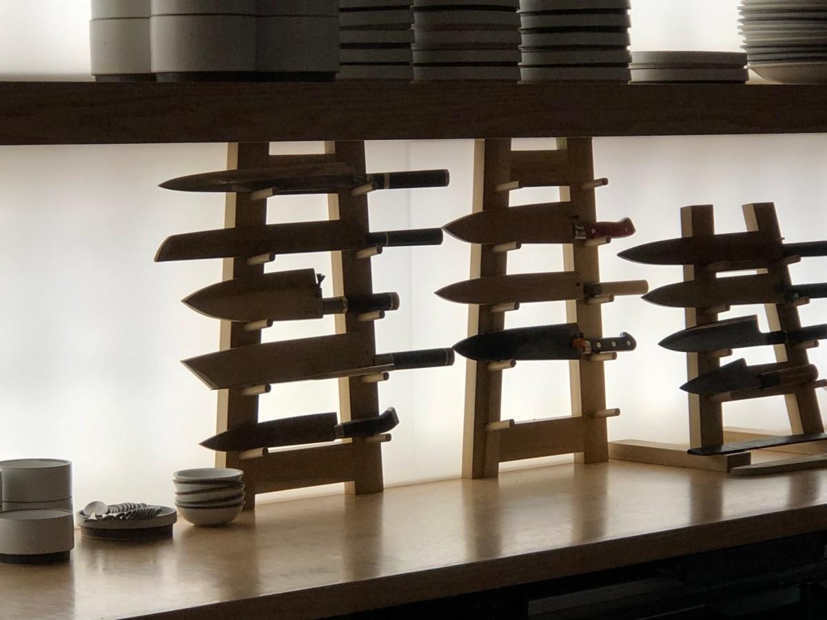 artefacthome@jeju noodle bar-nyc-1